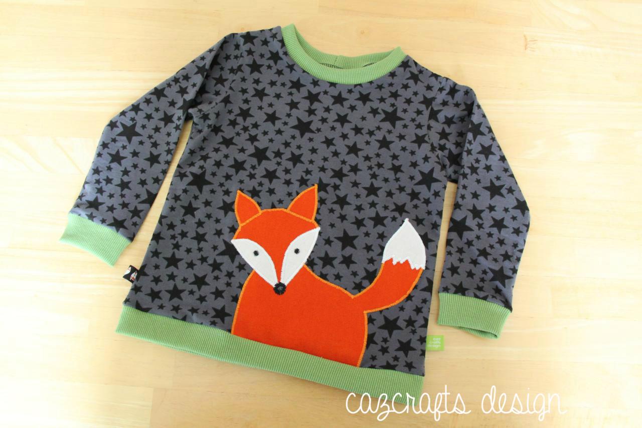 foxshirt1