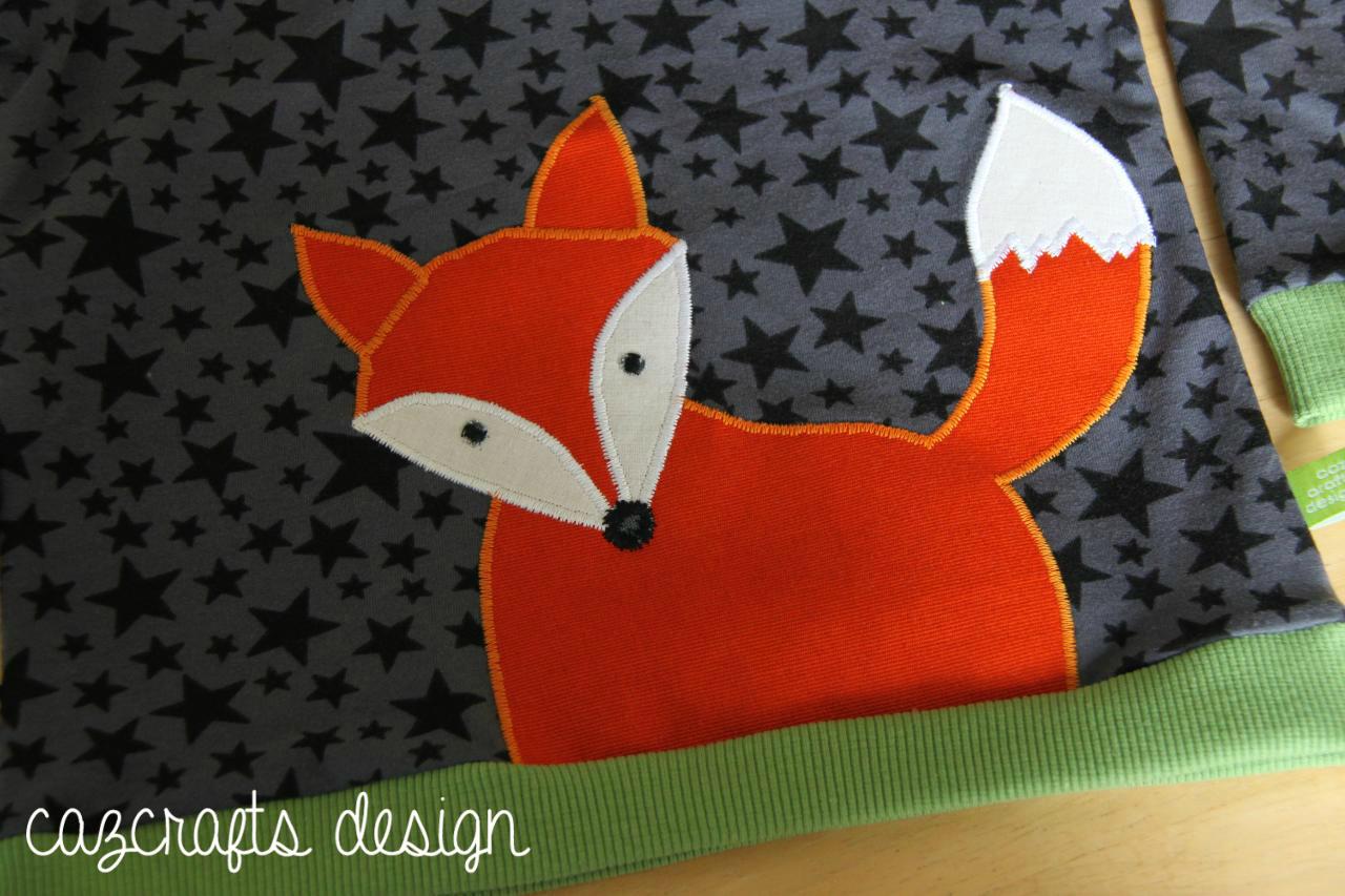 foxshirt2