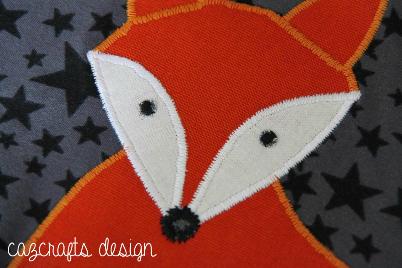 foxshirt3