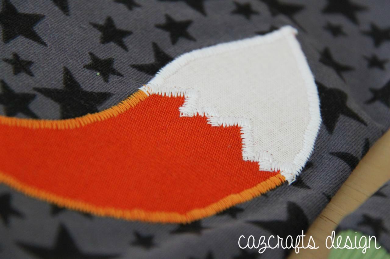 foxshirt4